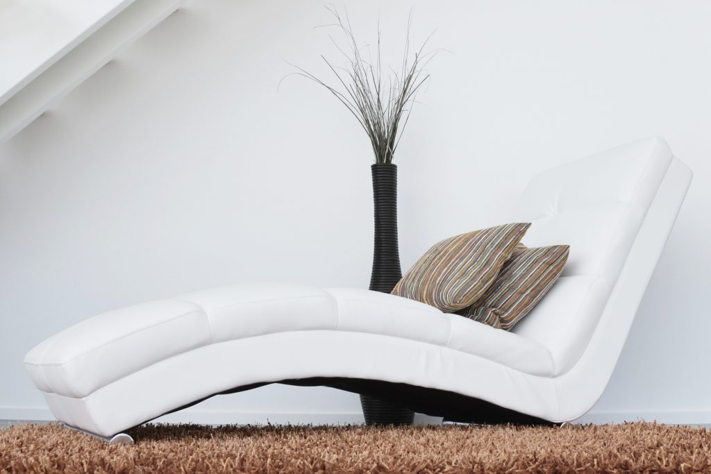 furniture upholstery gold coast